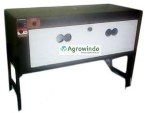 penetas-telur-200-otomatis-agrowindo-maksindo