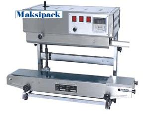 sf-150lw-mesin-continuous-sealer2-maksindo