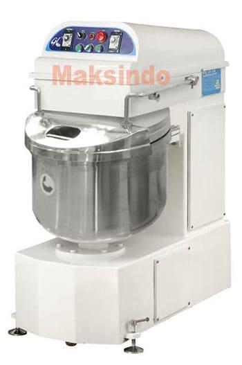 toko-MESIN-MIXER-SPIRAL-NEW-2013-MAKSINDO