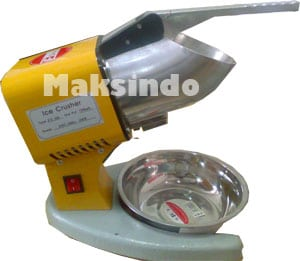 Mesin-Ice-Crusher-3-maksindo