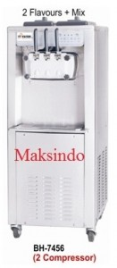 SOFT-ICE-CREAM-FROZEN-YOGHURT-MACHINE-MAKSINDO