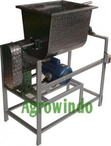 mesin-abon-agrowindo-new-murah-maksindo