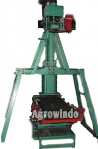 mesin-cetak-kerupuk-agrowindo-baru-maksindo