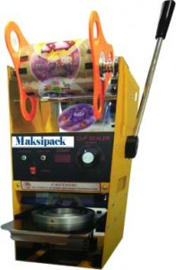 mesin-cup-sealer-manual-murah-baru-2011-maksindo