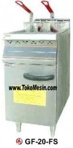 mesin-gas-deep-fryer-tokomesin-149x300-maksindo