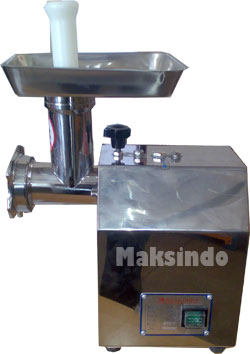 mesin-giling-daging-maksindo-ca-8-murah-maksindo