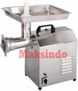 mesin-giling-daging-maksindo