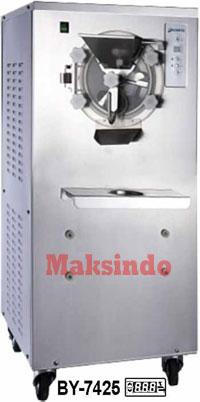 mesin-hard-ice-cream-maksindo-24liter-maksindo