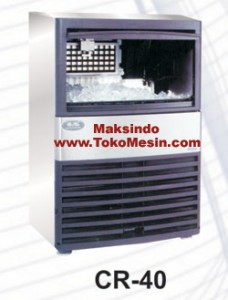 mesin-ice-cuber-cr40-maksindo