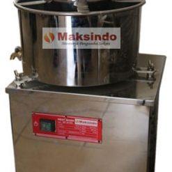 mesin-mixer-adonan-bakso-daging-maksindo-murah-maksindo