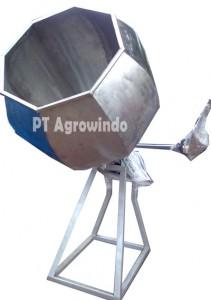 mesin-mixer-adonan-kering-8-maksindo