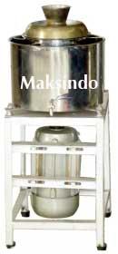 mesin-mixer-bakso-4kg-baru-maksindo-murah-maksindo