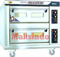 mesin-oven-pizza-maksindo2-maksindo