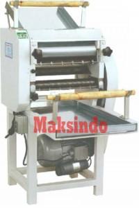 mesin-pembuat-mie-60-maksindo1