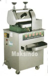mesin-pemeras-tebu-maksindo-160B-baru-maksindo