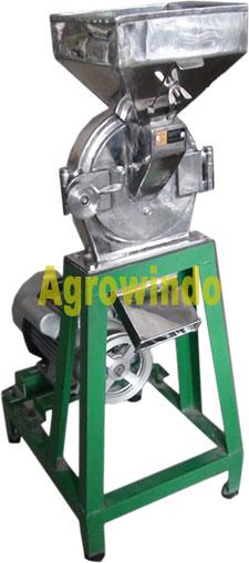 mesin-penepung-diskmill-stainless-steel-maksindo