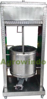 mesin-pengaduk-pemanas-dodol-maksindo
