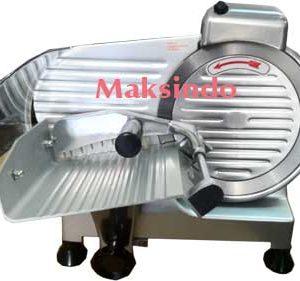 mesin-pengiris-daging-meat-slicer-baru-maksindo