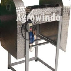 mesin-perajang-umbi-singkong-agrowindo-maksindo