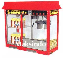 mesin-popcorn-murah-maksindo2011-besar-maksindo