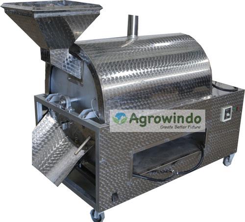 mesin-sangrai-agrowindo-2014-bagus-kualitas-maksindo