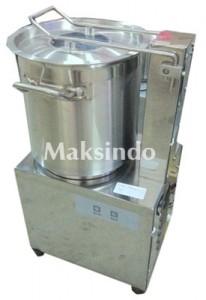 mesin-universal-fritter-maksindo-murah1