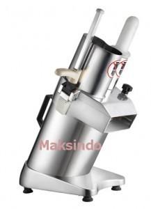 mesin-vegetable-cutter-toko-mesin-217x300-maksindo