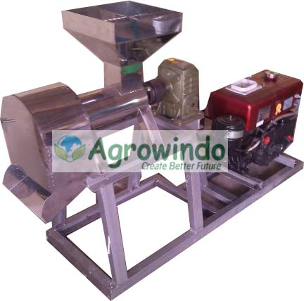mesn-pembuat-beras-analog-agrowindo-maksindo