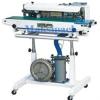 sf-150g-mesin-continuous-sealer-gas-maksindo
