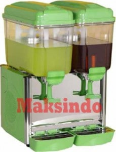 Juice-Dispenser-2-maksindo