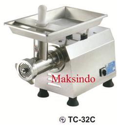 Mesin-Giling-Daging-TC-32C-NEW-maksindo