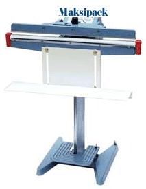Mesin-Pedal-Sealer-7-maksindo