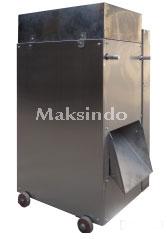 Mesin-Pembuat-Abon-Daging-tokomesin-maksindo