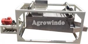jual-mesin-pengayak-goyang-eksentrik-agrowindo-baru-maksindo