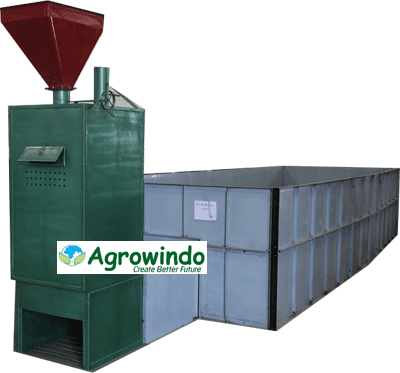 mesin-box-dryer-agrowindo-indirect-bagus-maksindo