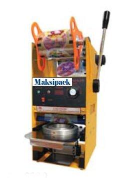 Spesifikasi dan Harga Mesin Cup Sealer