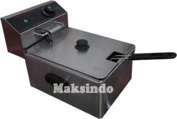 mesin-gas-fryer-99-liter-maksindo-listrik-deep-fryer1-MAKSINDO