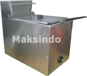 mesin-gas-fryer-murah-5-liter-maksindo-new1