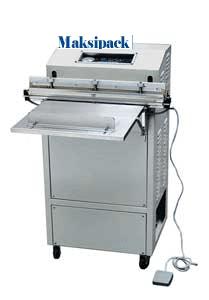 mesin-kemasan-vakum-dz600w-external-maksindo