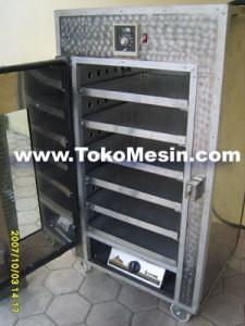 mesin-oven-pengering-multiguna-gas-bandung-9-maksindo