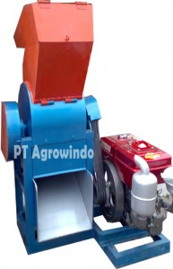 mesin-perajang-plastik-PENGHANCUR-maksindo