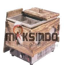 oden-cooker-maksindo