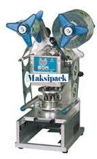 mesin-cup-sealer-semi-otomatis