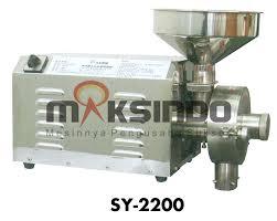 mesin-disk-mill-kering-maksindo