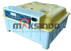 mesin-tetas-telur-TIPE –YZ-96