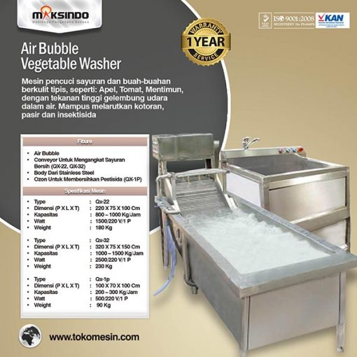 air-bubble-vegetable-washer