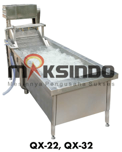 Air-Bubble-Vegetable-Washer-maksindo