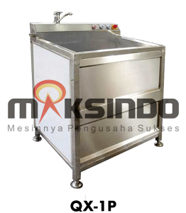 Air-Bubble-Vegetable-Washer2-maksindo