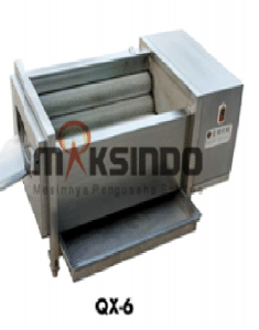 Brush-Roller-Root-Fruit-Washer-Peeler-235x300-maksindo