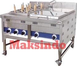 HGN-769-maksindo